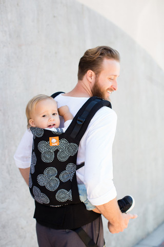 Free Shipping Tula Baby Carriers Kushie Tushies