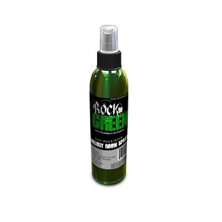 Rockin Green Melody Odor Neutralizer & Fragrance Spray (8oz)