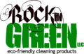 Rockin Green Cloth Diaper Detergent