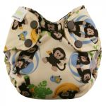 blueberry-newborn-simplex-diaper-monkeys