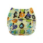 Blueberry-one-size-deluxe-pocket-diaper-monsters